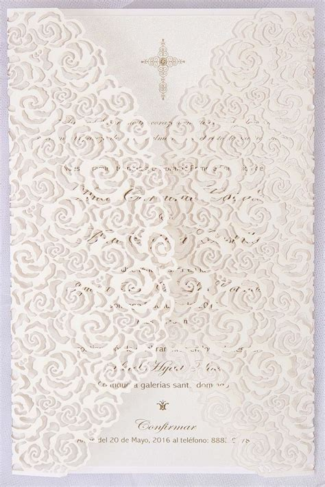 design a quinceanera invitation top 25 ideas about lilian designs quince on pinterest