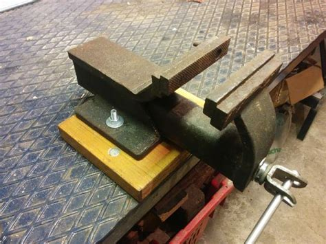 bench vise soft jaws soft jaws for your bench vise all
