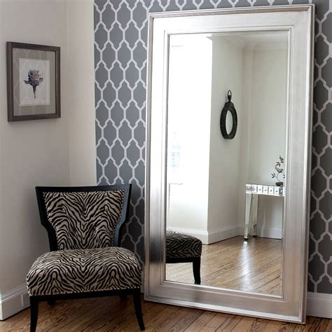 where must big wall mirrors be best decor things 5 furniture pieces you shouldn t be afraid of gawin