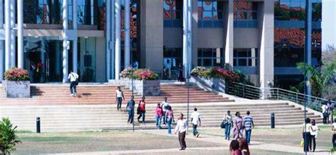 Global Executive Mba Usiu Kenya by Top 10 Most Beautiful Buildings In Kenya