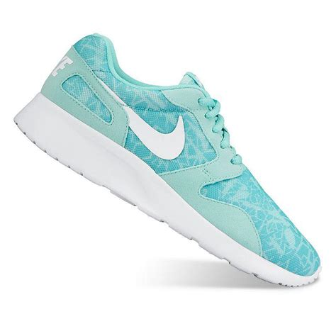 kohls womens nike sneakers nike kaishi run s running shoes from kohl s wish list