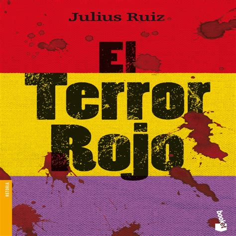 el terror rojo julius ruiz el terror rojo madrid 1936 audio libro completo 5 8 en plus ultra en mp3 06 02