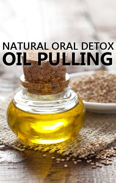 Pulling Detox by Dr Kulreet Chaudhary Says Pulling Is A Great Way To