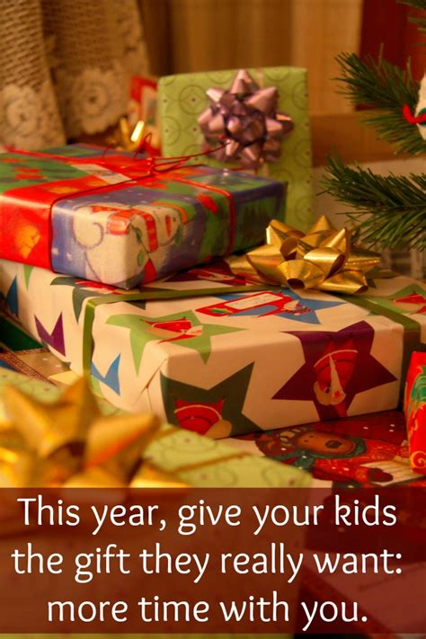 the best gift to give your kids this christmas