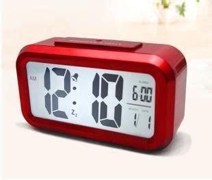 white light alarm clock marilyn white dress 4 alarm clock icon on popscreen
