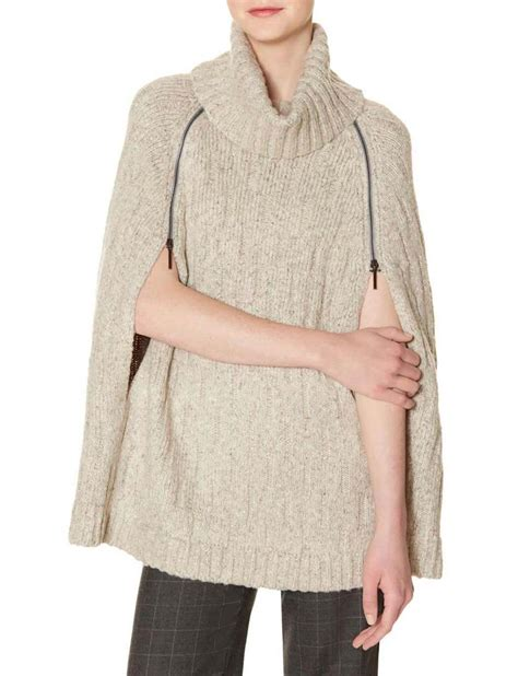 My Sweater Coat Obsession by 28 Best Jacket Obsession Images On Lindsay