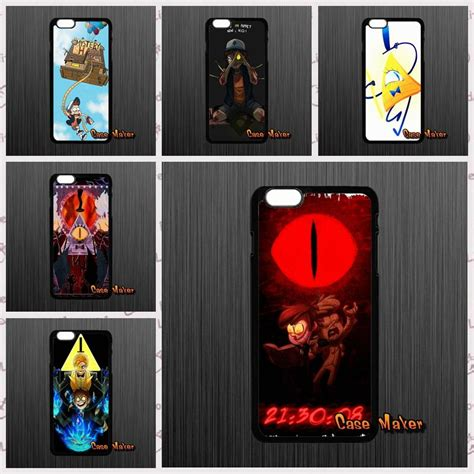 One All Character 0054 Casing For Xiaomi Mi5 Harcase 2d gravity falls bill cipher characters cases covers for xiaomi hongmi redmi 2 3 note 2 3 pro mi2