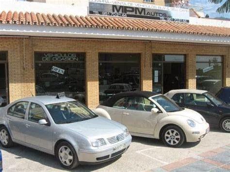 oficina de trafico malaga jefatura provincial de trafico de malaga gallery of img