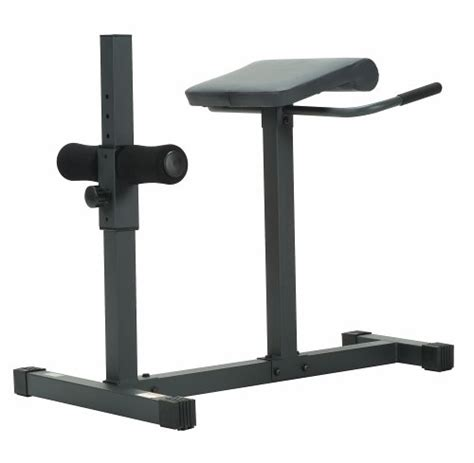 roman hyper extension bench hyperextension treadmill 187 hyperextension treadmill
