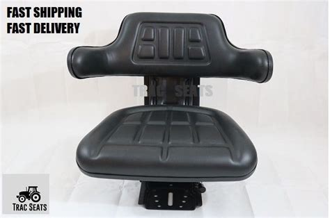 ford tractor seats and components ford new 3000 3600 3610 3900 3910 universal