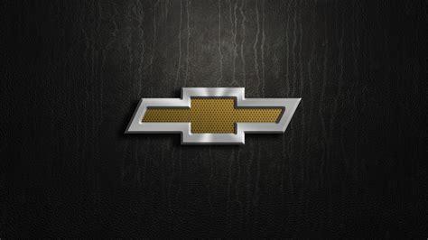 chevy logo vector image 538