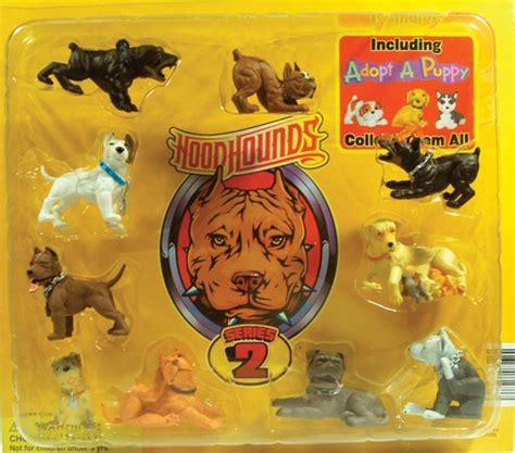 adopt a puppy ct buy hounds figurines w adopt a puppy 2 vending capsules vending machine