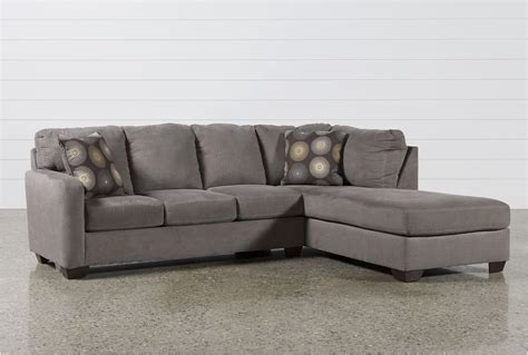 Sectional Sofas Small Spaces Best Of Sectional Sofas For Small Spaces Marmsweb Marmsweb