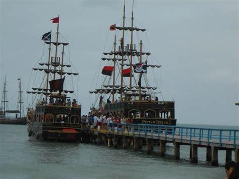 barco pirata florianopolis precio barco perola negra canasvieiras florian 243 polis