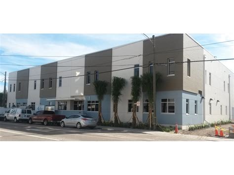 Commercial Kitchen Rental St Petersburg Fl by St Petersburg Free Clinic Opens The Virginia David