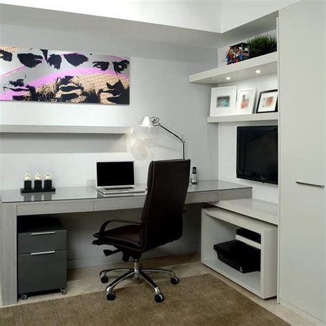 small office setup ideas 1000 ideas about small office design on pinterest small