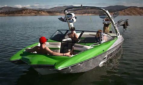 malibu boats build your boat malibu finally adds quot malibu green metallic quot to build a