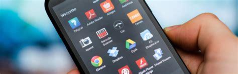 membuat game android secara online tutorial membuat game android dengan app inventor