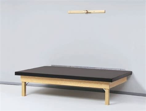 table upholstery for therapists treatment table table physical therapy table
