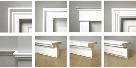 Custom Trim and Carpentry   General Contractor & Home