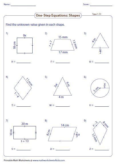 pattern equations worksheet pre school worksheets 187 pattern and equations worksheets