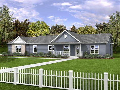 fourplex wholesale housing inc 92028 wholesale housing inc