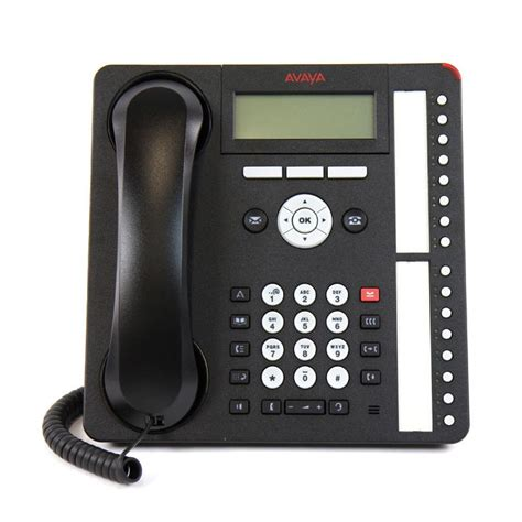 avaya desk phone headset avaya 1416 digital phone 700508194 avaya 1416 global