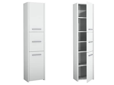 large cupboard with shelves bathroom cabinet white cupboard shelves shelf xl