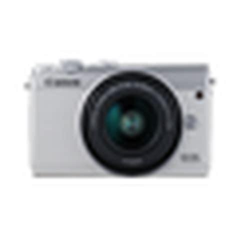 Kamera Canon X7 canon eos m100 kameras canon deutschland