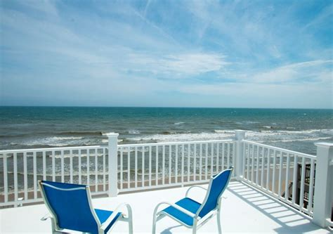 Topsail Vacation Rental Vrbo 671240 3 Br