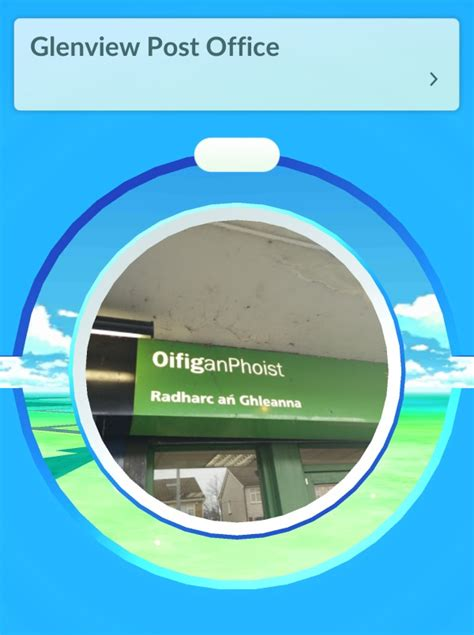 Find Local Post Office by Go Tips And Tricks For In Tallaght