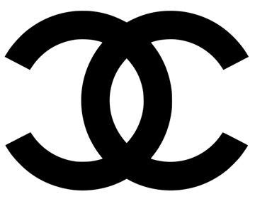 pattern logo chanel the best logo designed in the history of logos ever