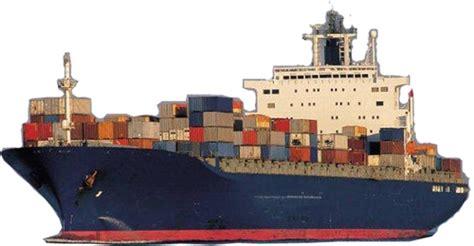citilink cargo tracking genesis cargo pt genesis komunika internasional