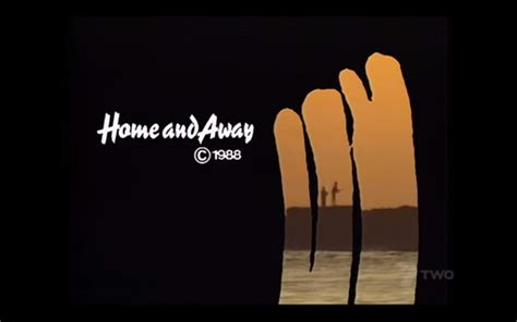 theme songs home aussie jingles a look inside the home away and