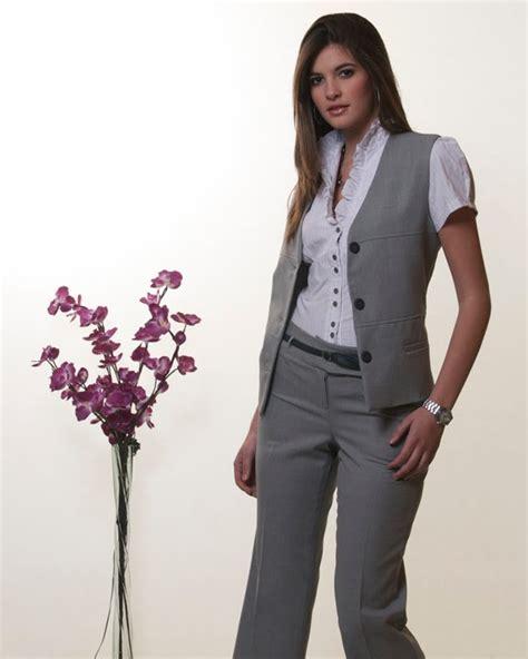 uniforme blusas para damas confecci 243 n de uniformes para damas imara publicidad