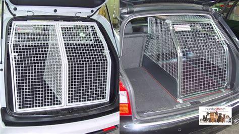 Hunde Absperrgitter Selber Bauen by Gilgen Gmbh Hundegitter Hundetreppen
