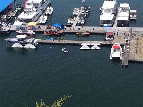 boat show usa high and dry boat lifts usa united states seychelles