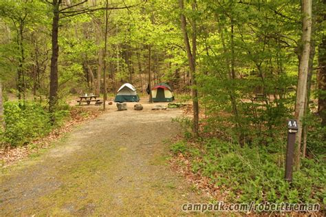Robert H Treman State Park Cabins by Robert H Treman State Park Csite Photos