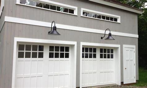 garage doors designs 25 awesome garage door design ideas page 4 of 5