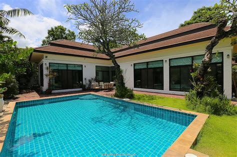 Immobilien Net by Pattaya Property Guide House Villa Condos For Sale
