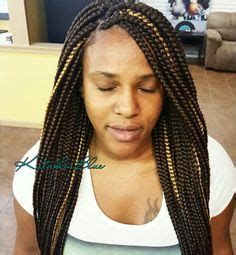 what kind of braiding hair is ised for long goddess braids what kind of hair do you use for box braids google