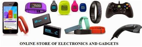 electronic gadget gadgets megabyte computer smartphone shop on guam