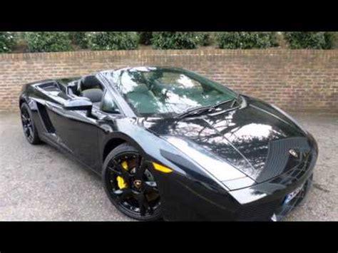 Cheap Used Lamborghini Cars For Sale by Cheap Used Lamborghini