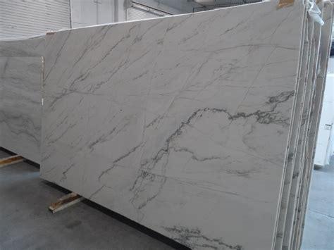 white quartzite white macauba crosscut 3 cm polished hg 3190 reno