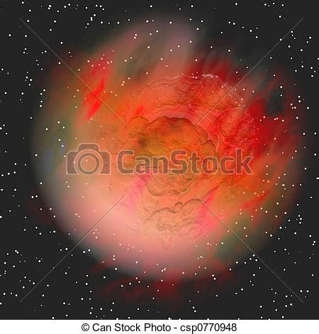 falling comet in the earth s atmosphere background hd stock illustration of falling asteriod asteroid comet