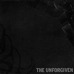 testo unforgiven the unforgiven traduzione metallica