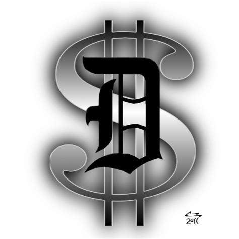 money symbol tattoo designs money images designs