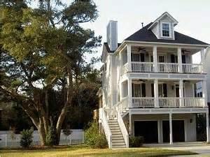 south carolina house charleston architecture and homes in south carolina
