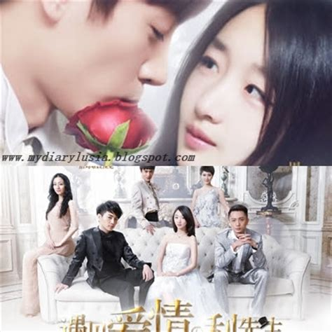 film indonesia genre drama romantis drama mandarin taiwan terbaru 2015 drama genre romantis