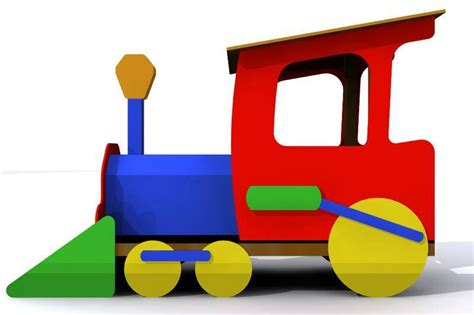 imagenes infantiles tren juegos para parques infantiles tren minero